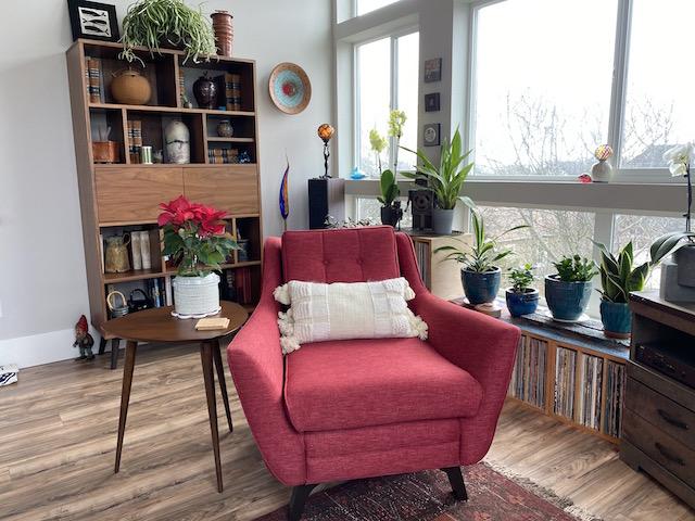 MCM Furniture, part II