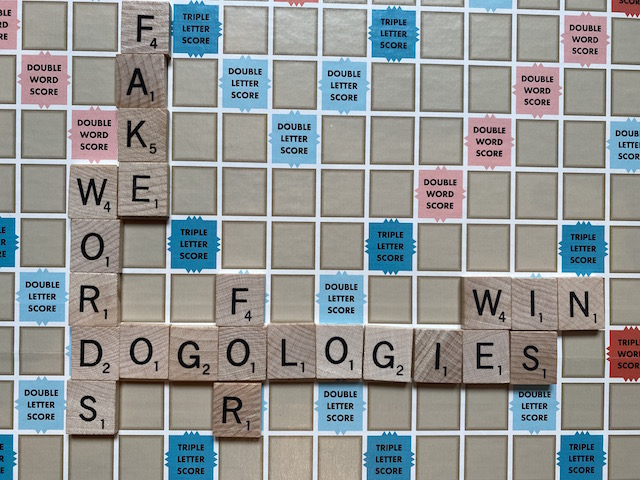 FWFTW: Dogologies