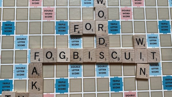 FWFTW: fogbiscuit